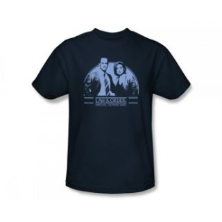 law order svu elliot and olivia nbc tv show tee sku drt449 nbc238at