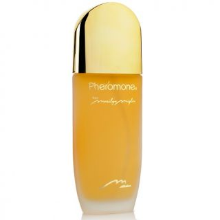 marilyn miglin pheromone 34 oz eau de parfum d 2009111819310609~406557