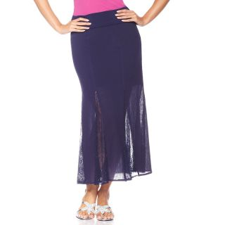 easy breezy lace maxi skirt note customer pick rating 36 $ 10 00 s h