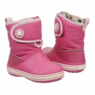Kids   Girls   Pink   Boots
