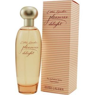Estee Lauder Pleasures Delight 1oz EDP