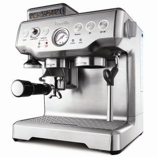 Kitchen & Food Coffee and Espresso Makers Espresso and Cappuccino