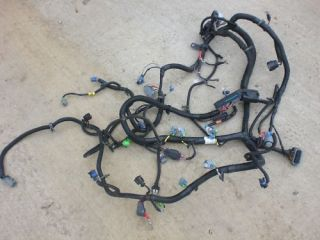 jensen vm9214 wiring harness diagram on popscreen gm 2008 buick 3800 series iii engine wiring harness