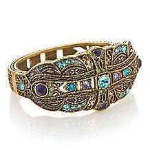 earrings $ 79 95 heidi daus romantic interlude knuckle ring $ 79 95