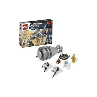 lego star wars droid escape d 20121030100516463~6989302w