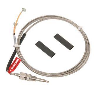 Pyrometer Thermocoupler Replacement Juice Attitude Universal Each