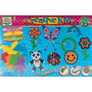 102 5131 bead creative kid activity kit rating 2 $ 14 95 s h $ 4 95