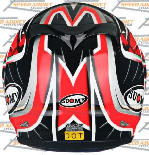 Suomy_Helmet_Apex_Fabrizio_Helmet_Back