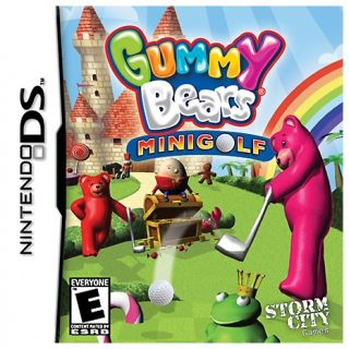 108 2481 nintendo gummy bears mini golf rating be the first to write a