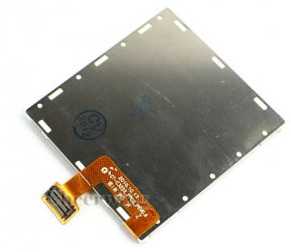 Brand New LCD Display Screen Replacement for Samsung GT C3222 C3222