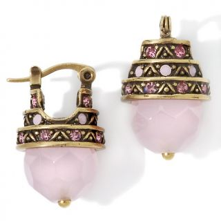 128 654 heidi daus heidi daus classic edition crystal accented bead