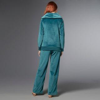 city hearts velour top and pants set d 00010101000000~134535_alt1
