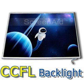 eMachines E627 Laptop LCD Screen 15 6 WXGA HD Glossy