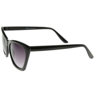 Sexy Fashion Accessories Hollywood TV Womens Cat Eye Sunglasses 8461