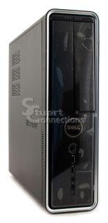 NEW Dell Inspiron 546s Slim Desktop Barebones Case +Motherboard +250W
