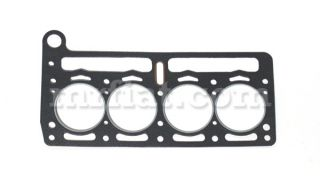 this is a new head gasket for fiat 600 d