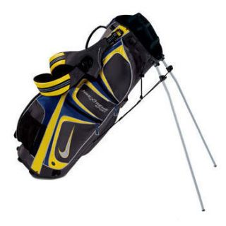 Nike Extreme Sport II Golf Bag
