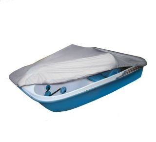 new never opened in box classic accessories pedal boat cover