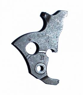Colt King Cobra Factory Hammer not Factory Bobed Gun Parts