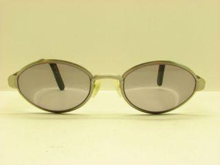 Designer Eyeglass Frames Only : ELLIPSE TORTOISE OPTICAL MEN WOMEN EYEGLASSES FRAMES NEW ...