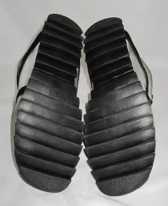 Steve Madden Mens Shoes Roswell Size 12 Boxing Style