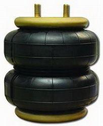 Firestone Airbags 6401 Ride Rite Air Helper Spring
