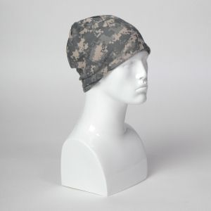 New Spec Ops Recon Wrap ACU
