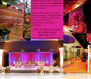 Event_designs_Planing