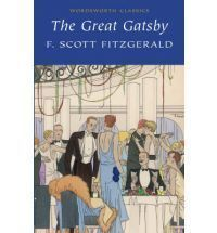 a summary of the characters of the great gatsby by f scott fitzgerald The great gatsby, f scott fitzgerald ap language summary literary elements character the great gatsby the great gatsby gatsby the great gatsby.