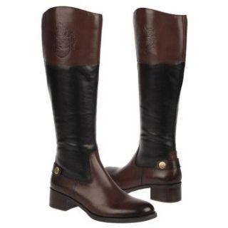 Etienne Aigner Shoes, Boots, Sandals