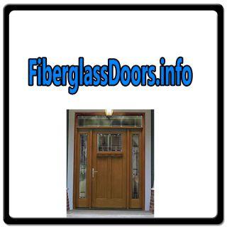 Fiberglass Doors info HOME HOUSE FRONT ENTRY DOOR PRODUCT WEB DOMAIN