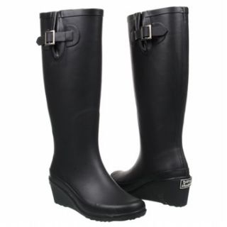 Womens   Dirty Laundry   Boots   Rain Boots