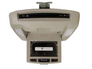 dvd player gm105 gm105 16x16x8 10lb chevy gmc factory oem dvd player
