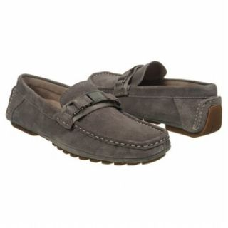 Mens   Casual Shoes   Loafers