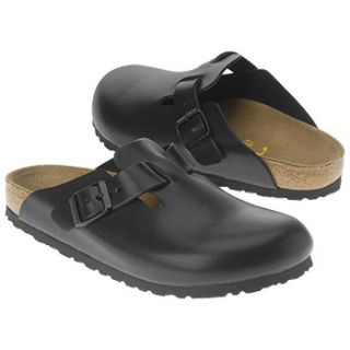 Womens   Casual Shoes   Mule/Clog