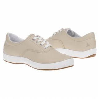Womens   Casual Shoes   Comfort