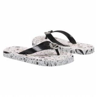 KORS MICHAEL KORS Shoes, Boots, Sandals