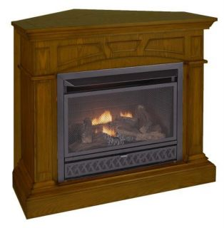 VENTLESS GAS FIREPLACES, VENTLESS NATURAL GAS FIREPLACES