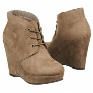 Womens   Madden Girl   Boots