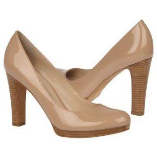 Franco Sarto Shoes, Boots, Sandals