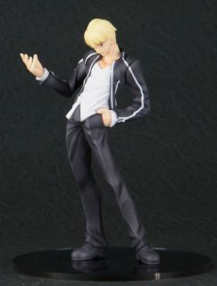 Good Smile Fate Stay Night ~collective memories~ Collection Gilgamesh