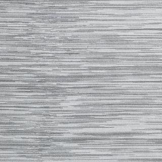 Calvin Klein Tortoise Queen Fitted Sheet Etched Platinum