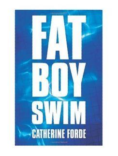 fat boy swim essay