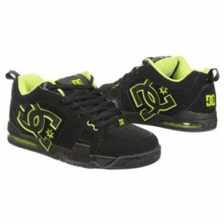 Mens   Skate Shoes   DC Shoes