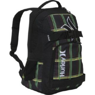Hurley Bags Bags Backpacks Bags Backpacks Laptop