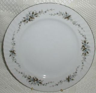 amount of china marked Flair Fine China Japan Alyce 492