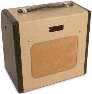 Fender Champion 600 Tube Amp Supreme Mod Kit by Fromel