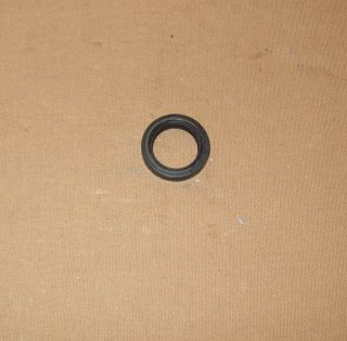Ford FMX Transmission Shifter Shaft Seal