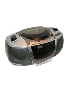 Boombox Wi Fi Digital Wireless Web Camera with recording & remote