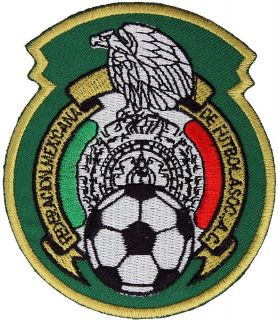/patchcatalog/patch/Football/SOCCER%20FA/Mexico%20 %2003